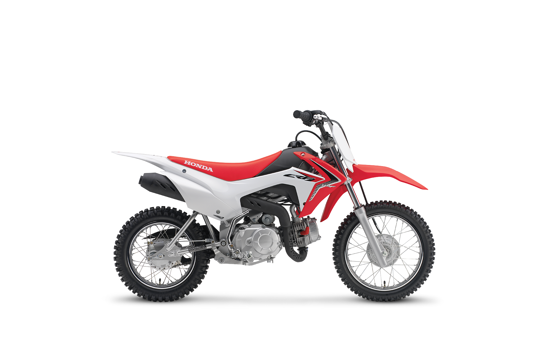 Honda Dirt Bike Dealer