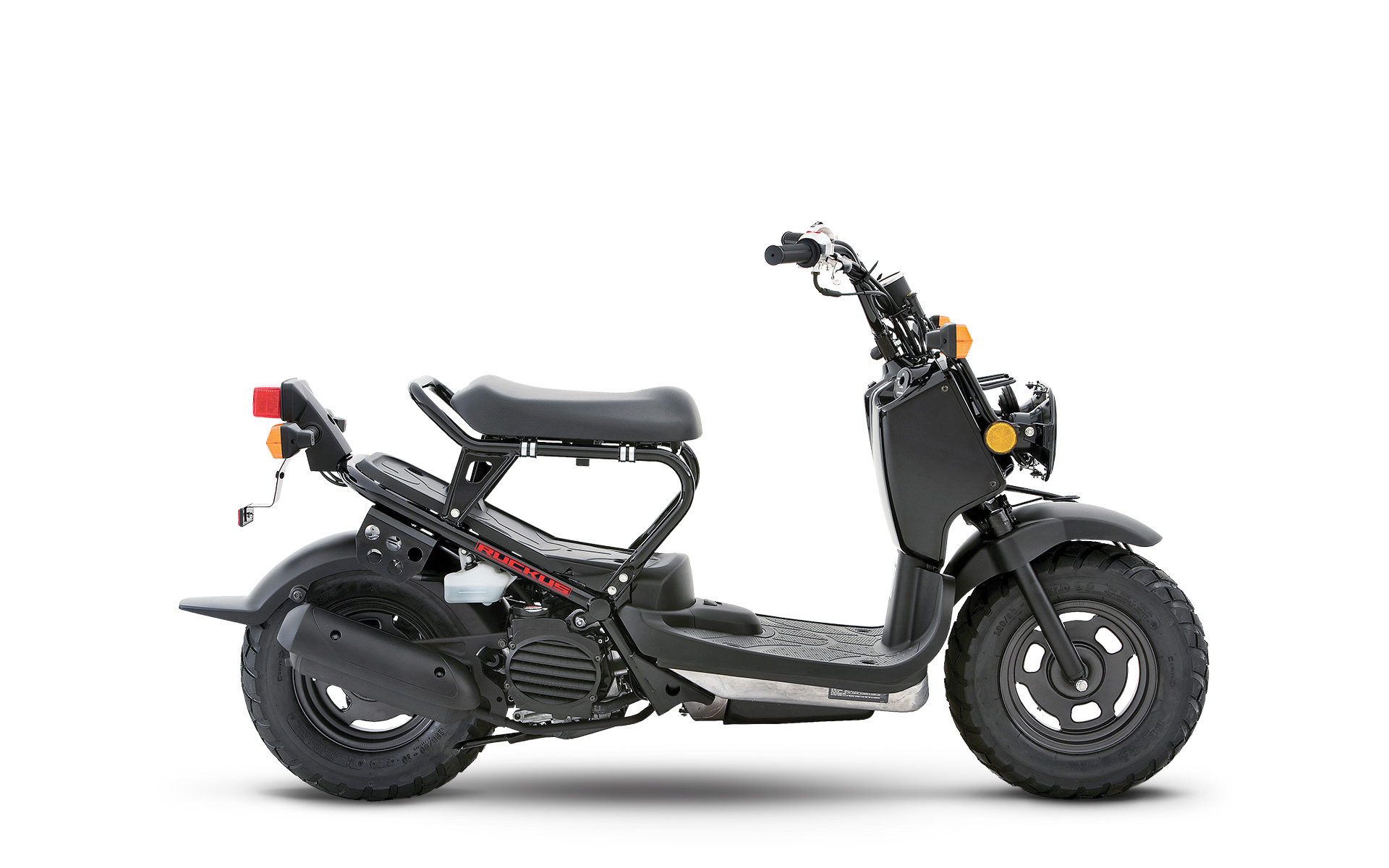 ruckus honda scooter start a ruckus. Black Bedroom Furniture Sets. Home Design Ideas