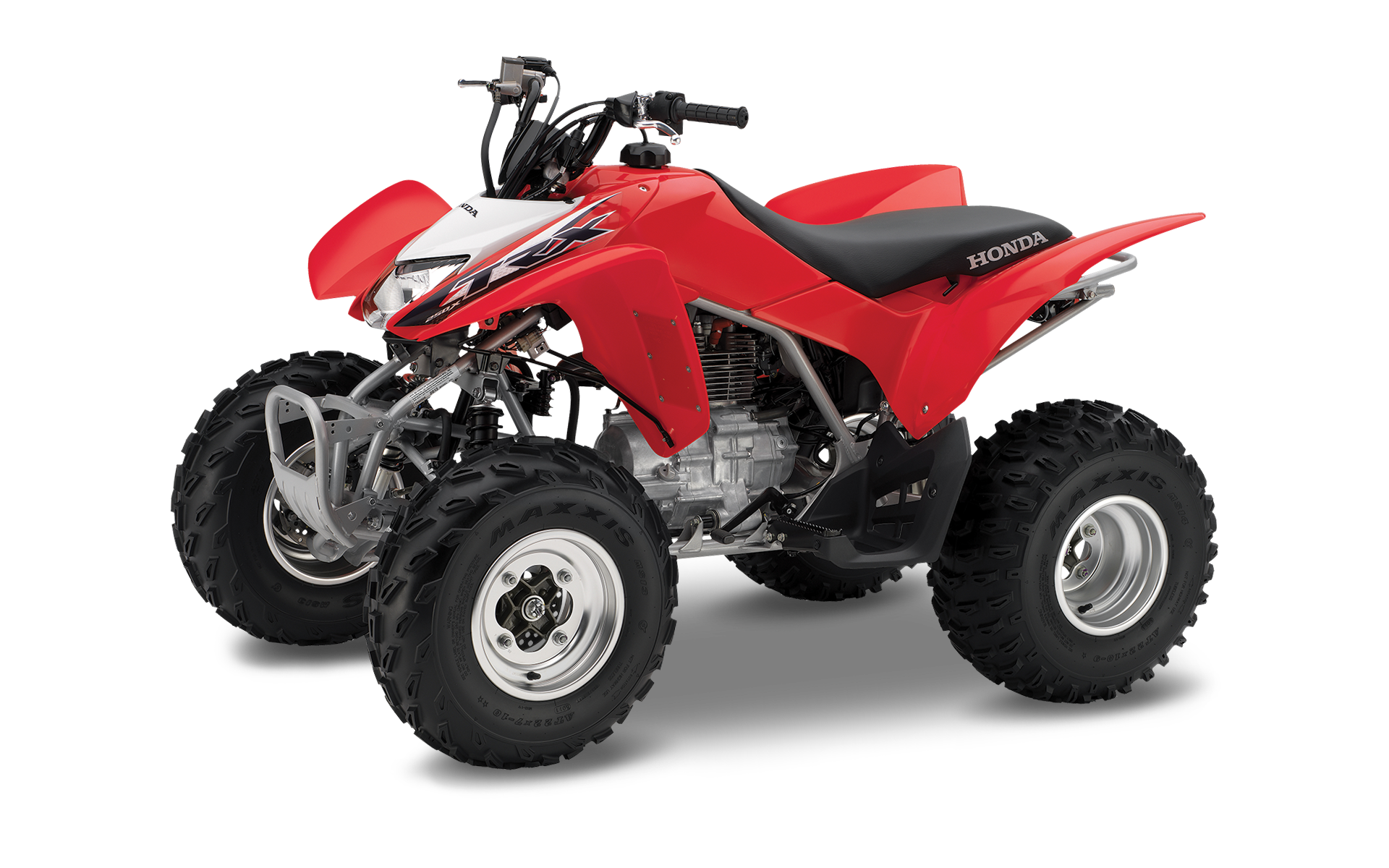 honda atv racing images galleries with a bite. Black Bedroom Furniture Sets. Home Design Ideas