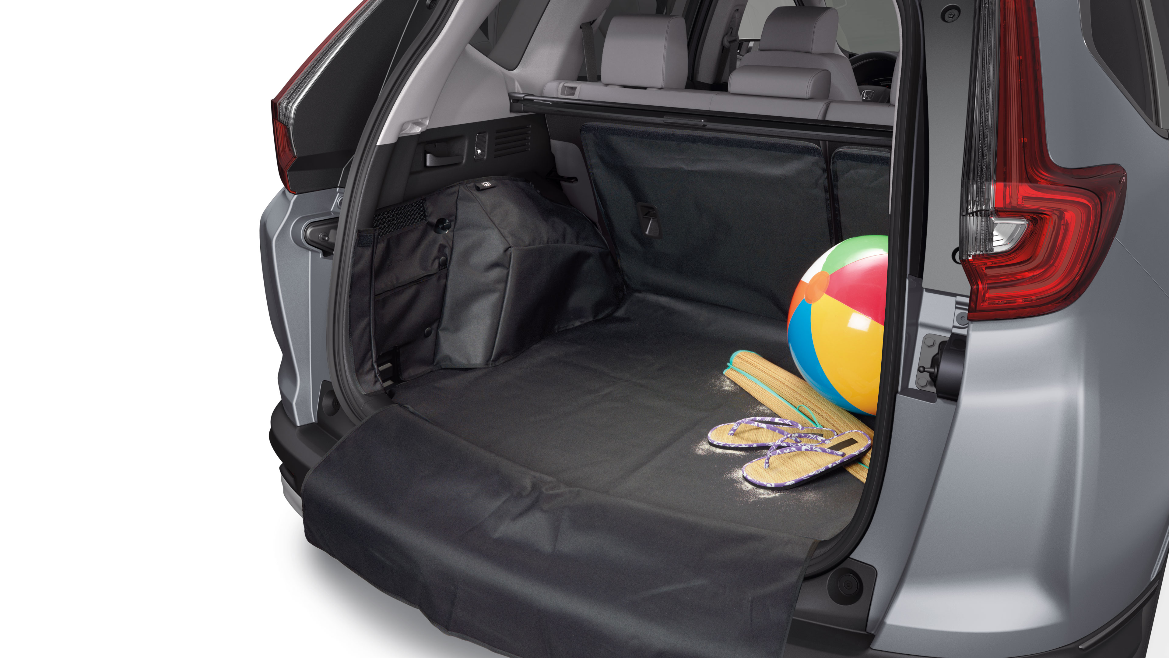 2016 Honda Crv Glue Recommendations For Trunk Area Cars