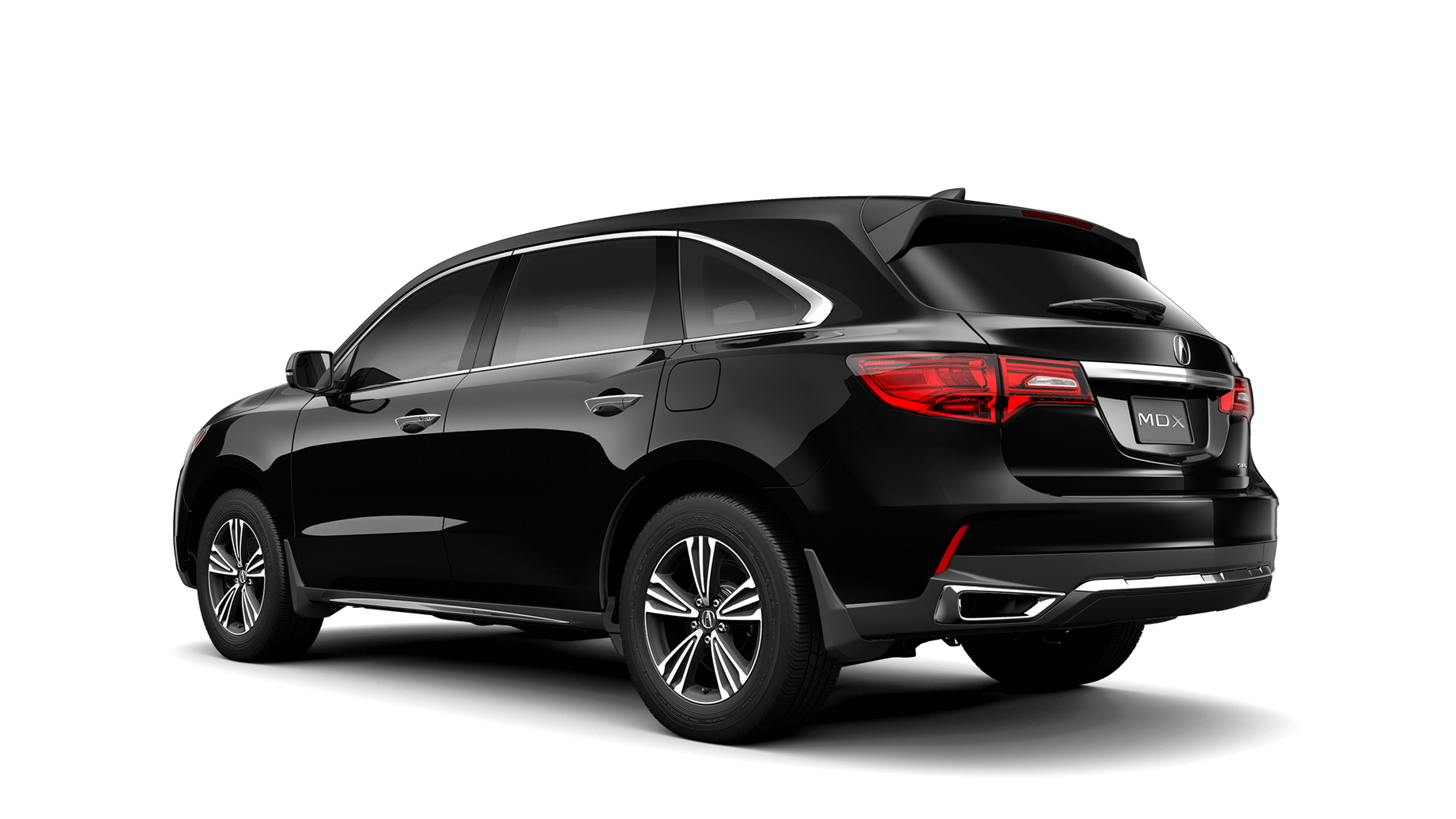 rdx small looks suv review test more original and power instrumented new acura car reviews s news driver revealed photo