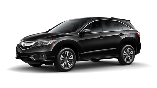 Acura Cdx Usa News Of New Car Release And Reviews