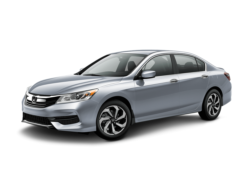 Image Result For Honda Accord Lease Residual