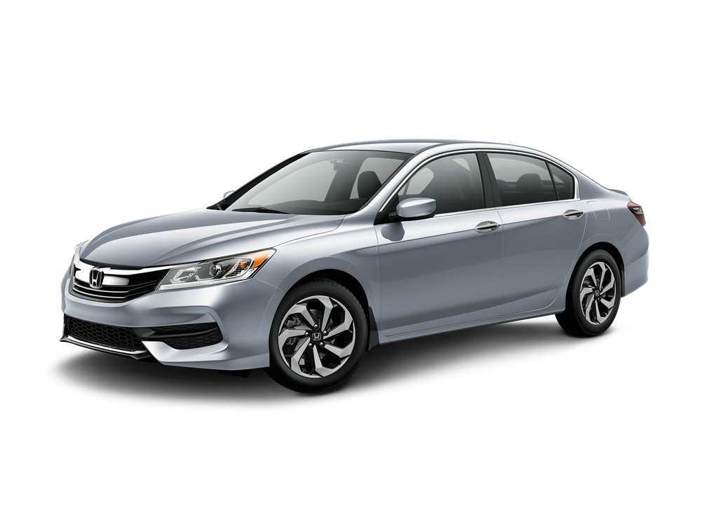 2017 honda accord sedan lx cvt lease 199 mo. Black Bedroom Furniture Sets. Home Design Ideas