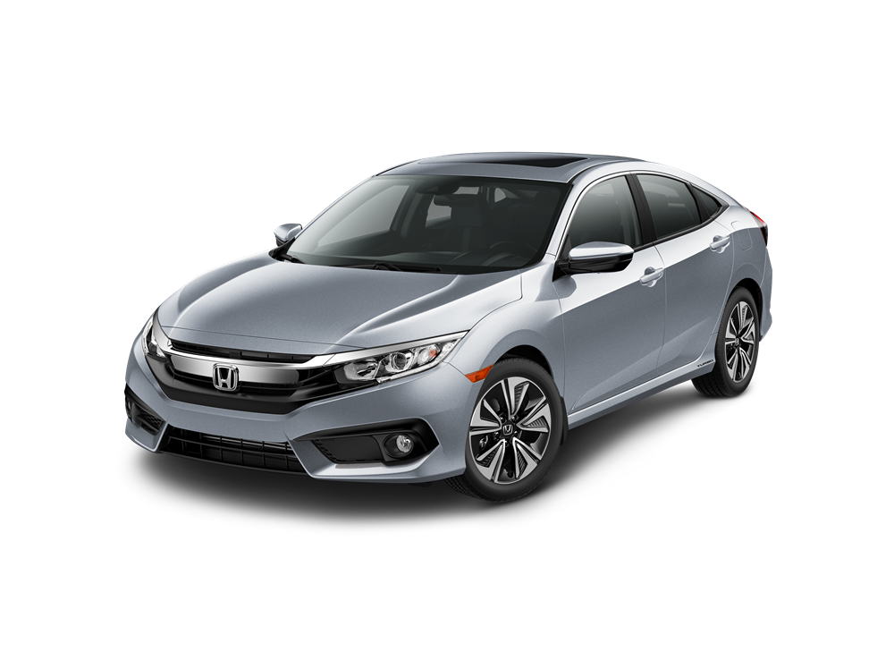 New honda lease specials in fresno ca clawson honda for Honda civic lease offers
