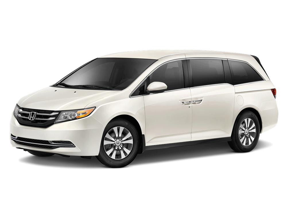 2017 honda odyssey. Black Bedroom Furniture Sets. Home Design Ideas