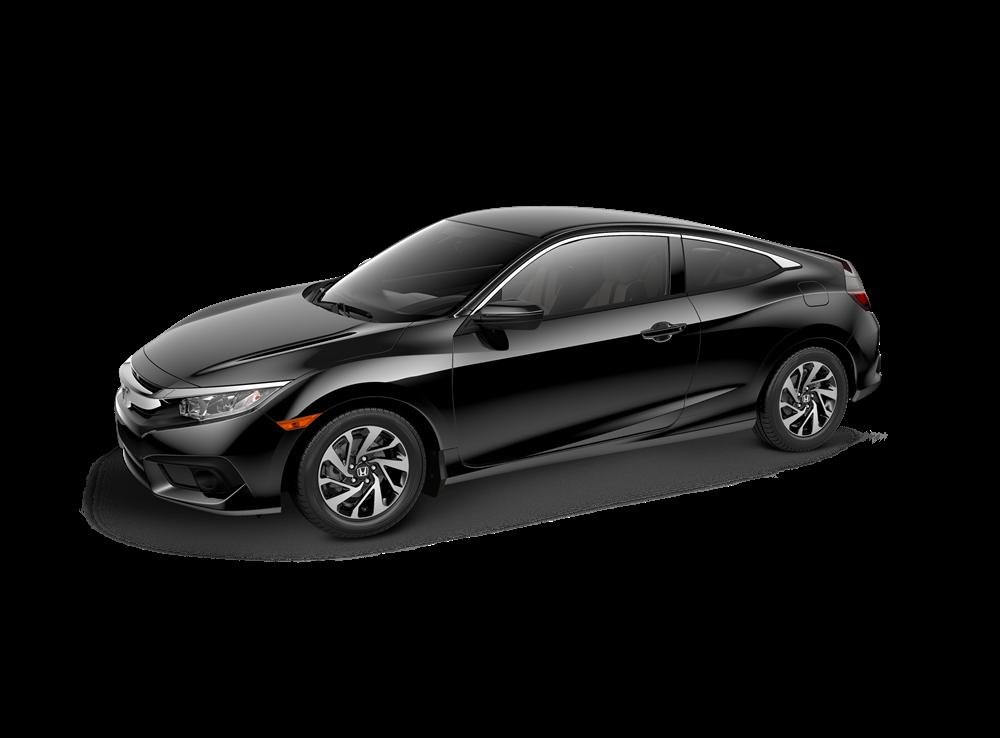 honda civic 2018 black. Wonderful Honda Trim Highlights Throughout Honda Civic 2018 Black I