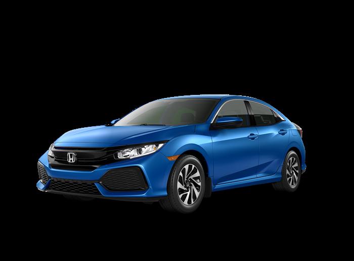 Build A Honda >> Build Your Honda Car Configurator Honda Canada