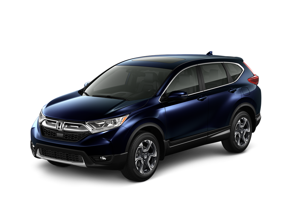 2018 honda cr v ex l 2wd lease 269 mo 0 down available