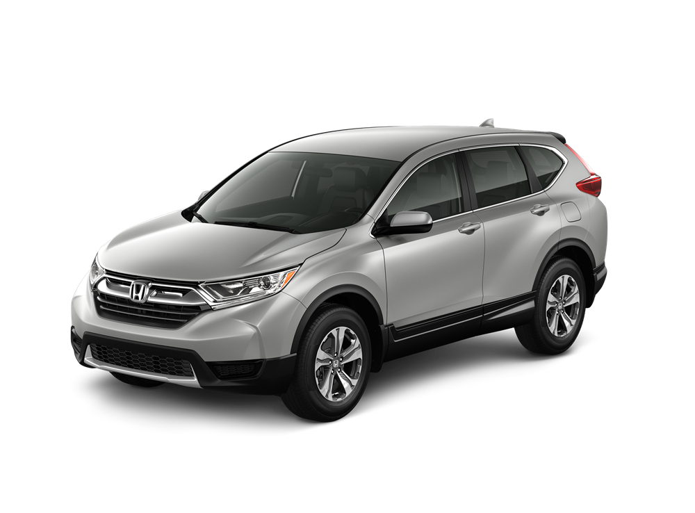 2018 honda cr v lx awd lease 219 mo. Black Bedroom Furniture Sets. Home Design Ideas