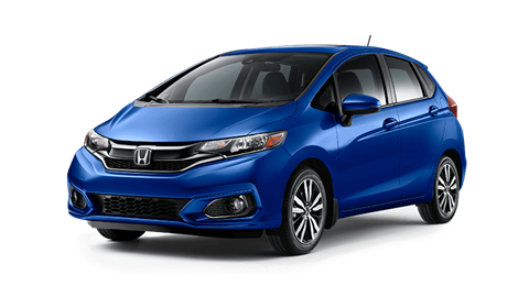 Honda New Model Upcomingcarshq Com