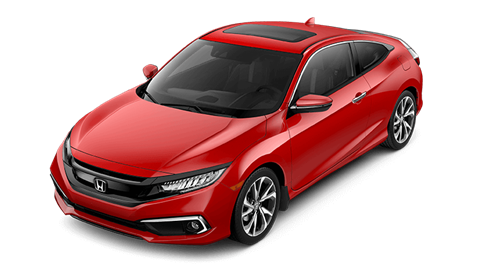 Honda Latest Models >> Honda Canada Official Automotive Website