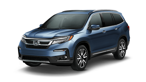 Honda Build And Price >> Honda Canada Official Automotive Website