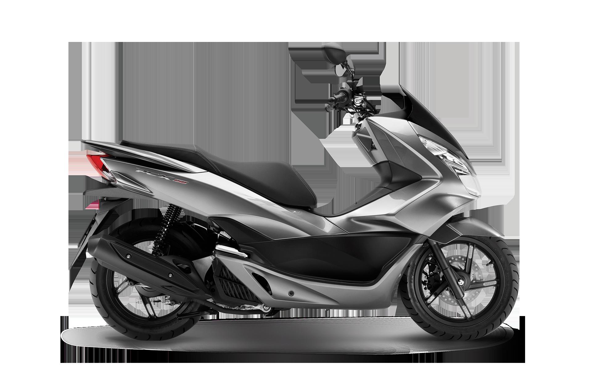 Kết quả hình ảnh cho Honda PCX 150