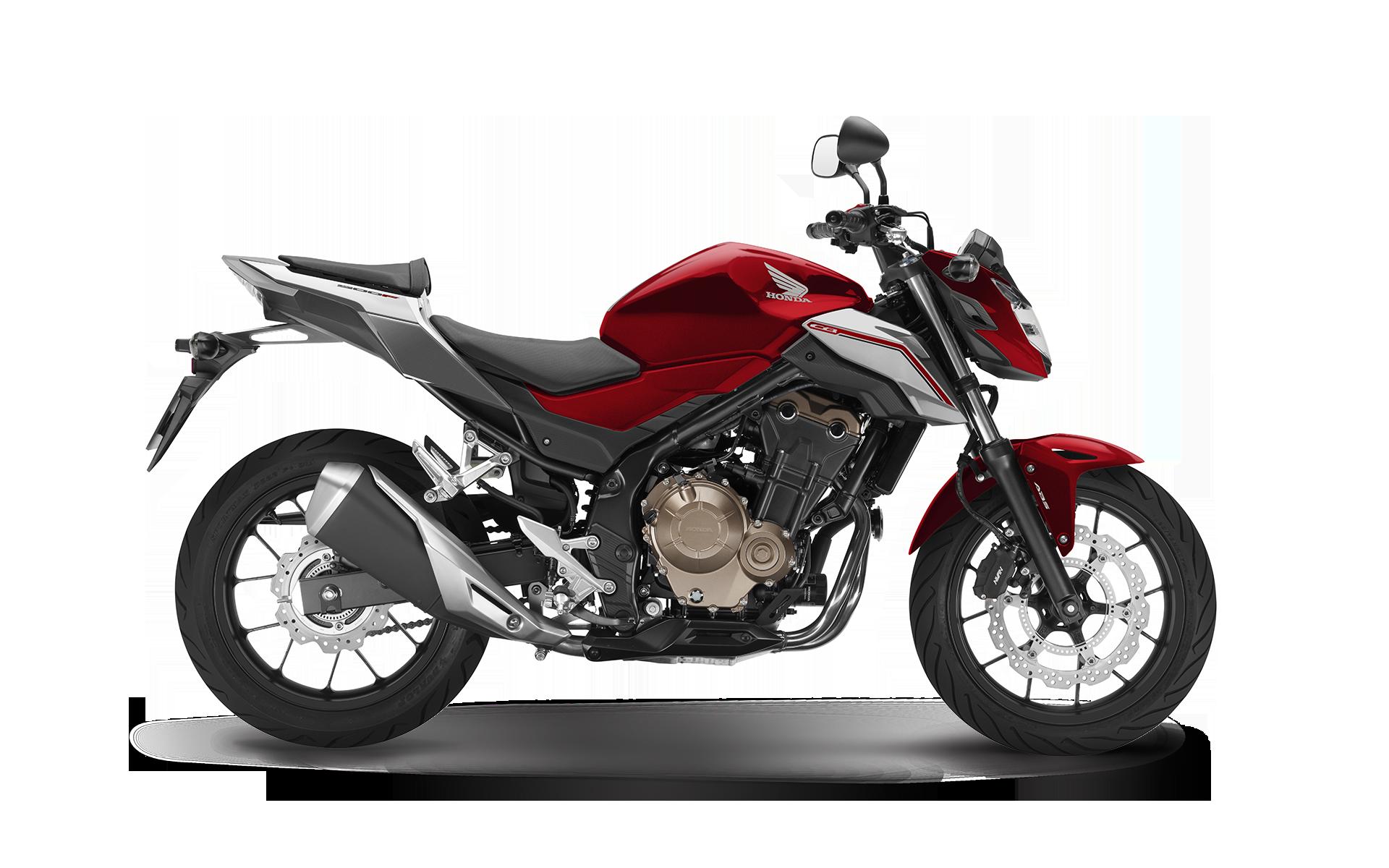 """Résultat de recherche d'images pour """"Honda CBR500R, CB500F et CB500X 2020"""""""