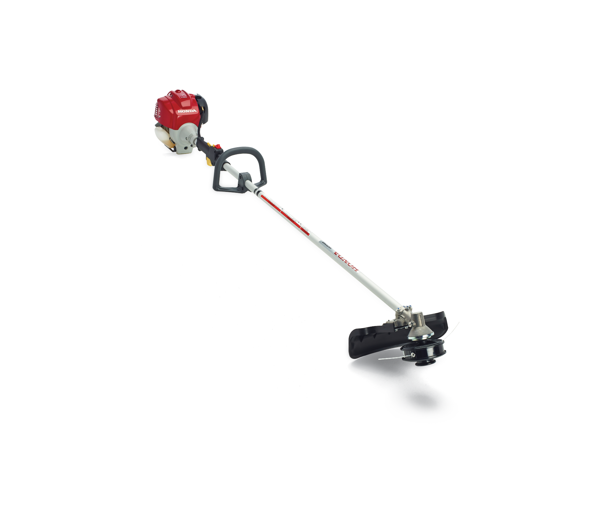 Loop-Handle 25 cc HHT25SLTC