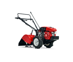 "Image of Rear-Tine 20"" ARS™"