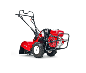"Image of Rear-Tine 20"" PRO"