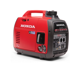 Peachy Generators Honda Power Equipment Download Free Architecture Designs Scobabritishbridgeorg