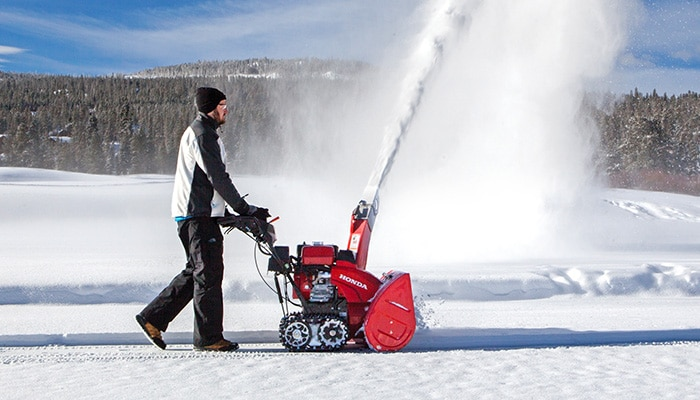 wiki pixels honda file commons snowblower wikimedia snow blower resolutions other