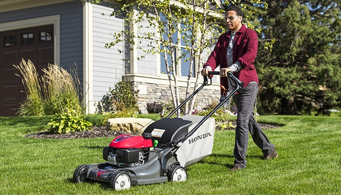 ebth honda rb items lawn self hrx propelled dsc mower ixlib